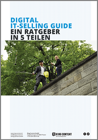 Titelblatt_WP_IT-Selling_Guide.png